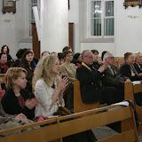 2006-winter-mos-concert-saint-louis - img_2230.JPG