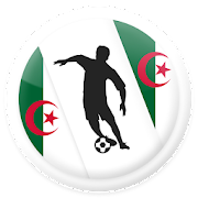 Algeria Football League - Ligue Professionnelle 1