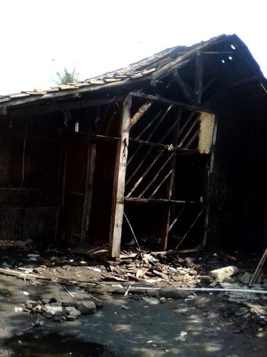Kembali Arus Pendek Listrik Menjadi Penyebab Kebakaran di Rengasdengklok