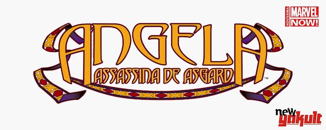 http://new-yakult.blogspot.com.br/2014/12/angela-assassina-de-asgard-2014.html