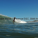 DSC_5846.thumb.jpg