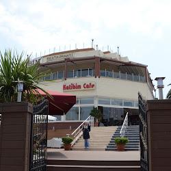 Katibim Restaurant's profile photo