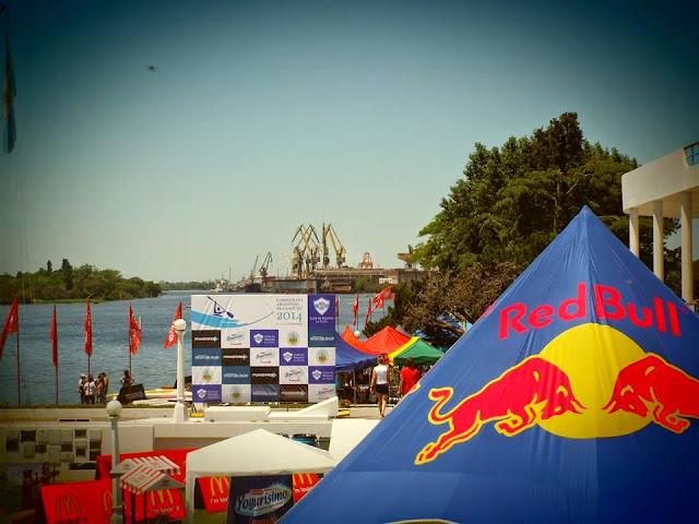 CAMP ARG 2014 (6).jpg