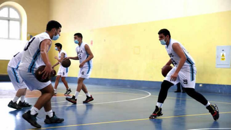 MINEDU: 43 colegios de la capital abren sus puertas para actividades físicas