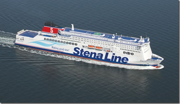 Superferry-Stena-Britannica (600x335)