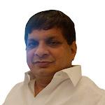 modi fan from delhi (15).jpg
