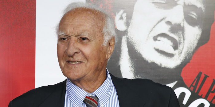Robert Loggia  Net Worth, Income, Salary, Earnings, Biography, How much money make?