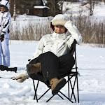 03.03.12 Eesti Ettevõtete Talimängud 2012 - Kalapüük ja Saunavõistlus - AS2012MAR03FSTM_259S.JPG
