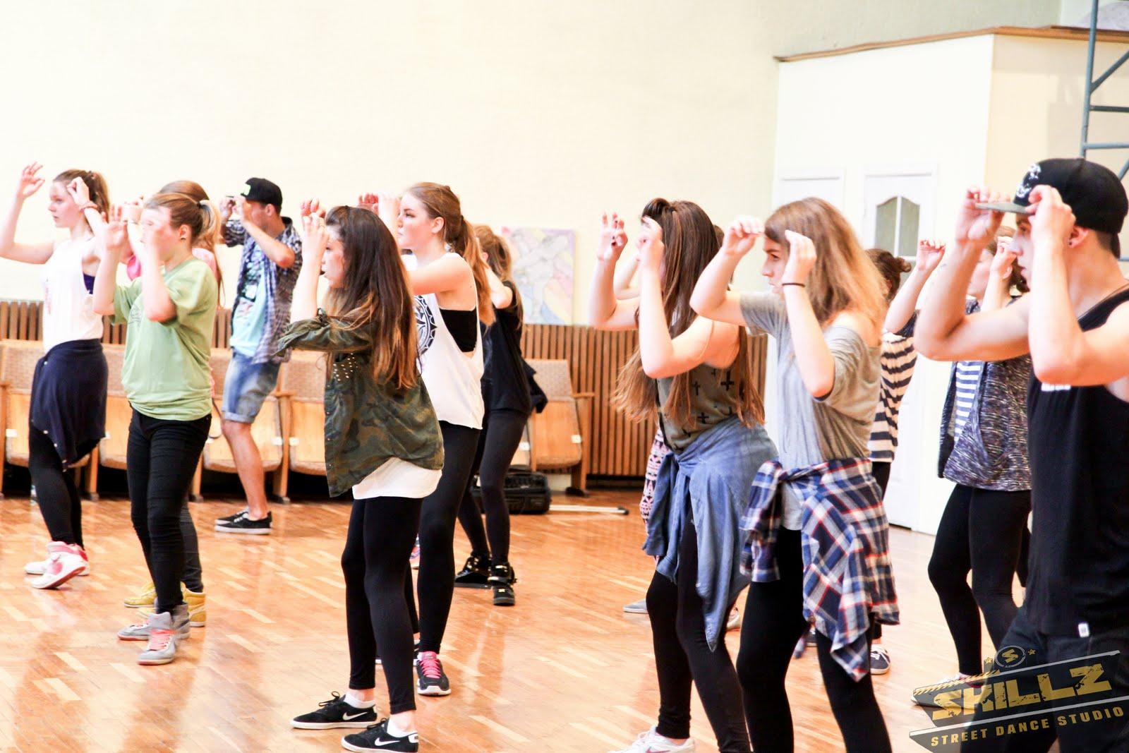 Dancehall workshop with Camron One Shot - IMG_7798.jpg