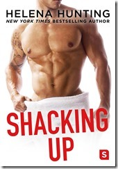 Shacking-Up4