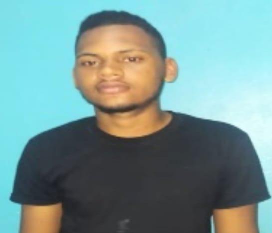 NEYBA:  Policía Nacional arresta uno que presuntamente sustrajo 55 mil pesos y quedó captado por cámara de seguridad