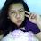 geraldine verano's profile photo