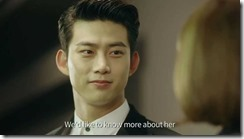 [LOTTE DUTY FREE] 7 First Kisses (ENG) OK TAECYEON Ending.mp4_000011666_thumb