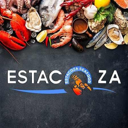 مطعم استاكوزا للمأكولات البحرية