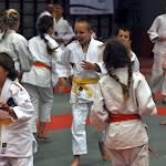 budofestival-judoclinic-danny-meeuwsen-2012_14.JPG