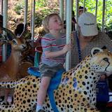 Houston Zoo - 116_8566.JPG