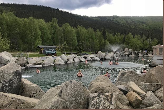 Fairbanks AK117-7 Jun 2018b