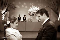 Foto 2122pb. Marcadores: 18/06/2011, Casamento Sunny e Richard, Rio de Janeiro