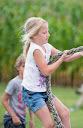2016-07-29-blik-en-bloos-fotografie-zomerspelen-126.jpg