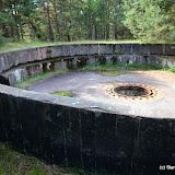 32. Bateria Artylerii Nadbrzeżnej zw. Grecką i 3. Bateria Artylerii Stałej