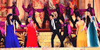 COLORS Golden Petal Awards where Anil Kapoor danced with COLORS leading ladies