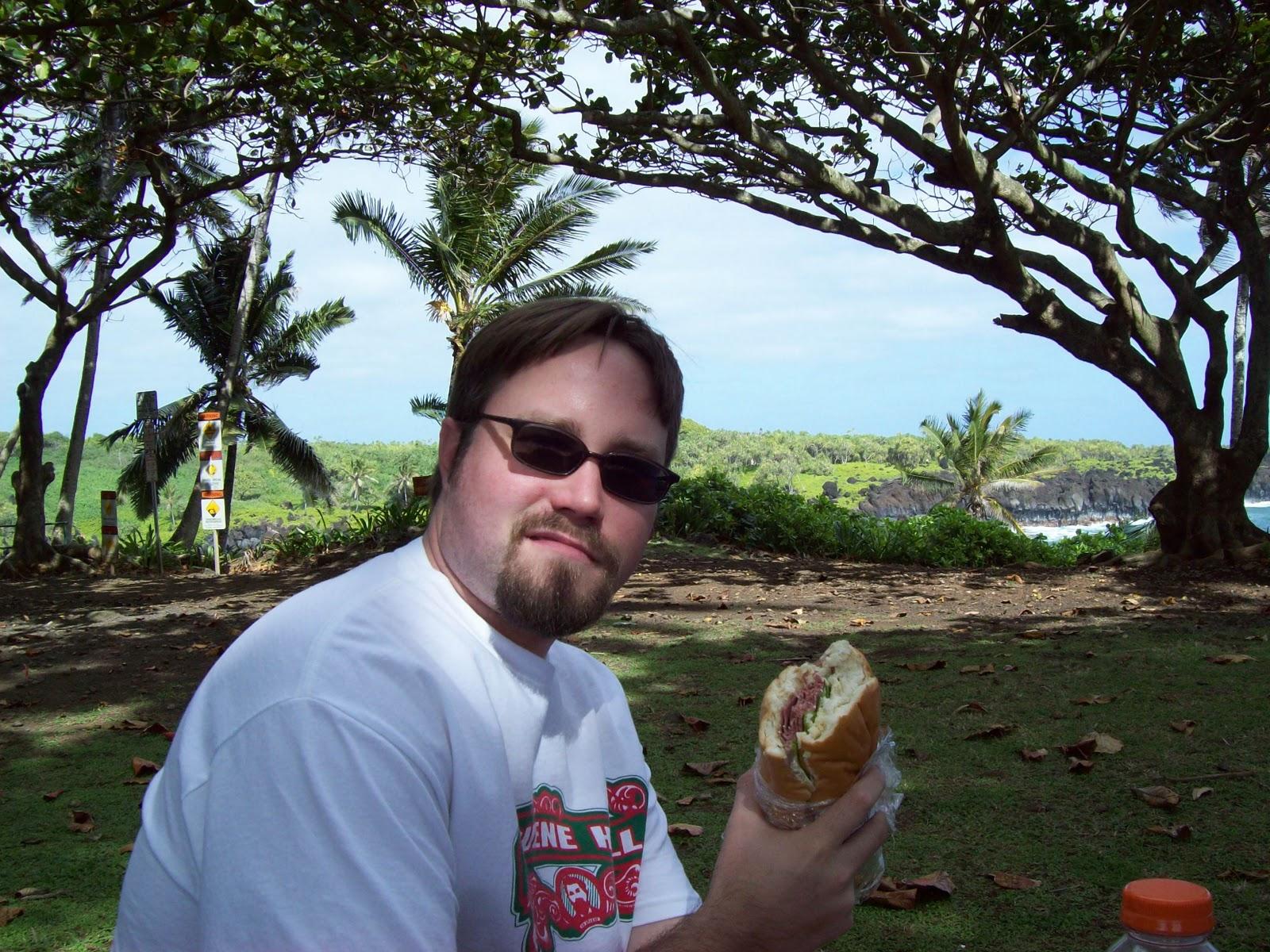 Hawaii Day 5 - 100_7446.JPG