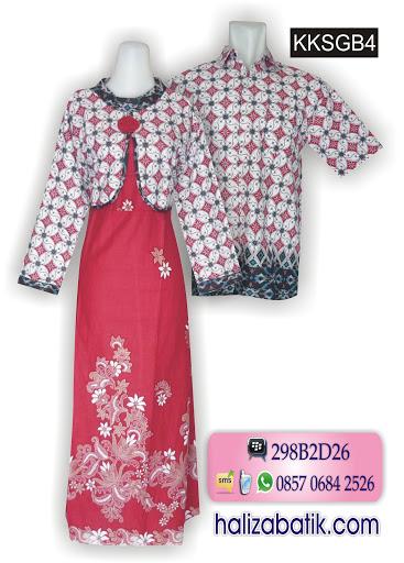 belanja baju online murah, batik terbaru, jual baju online