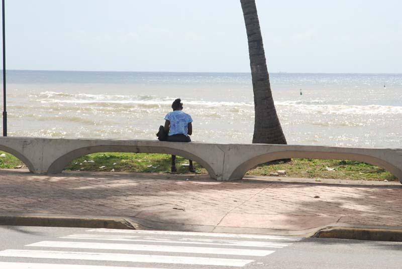 dominican republic - 43.jpg