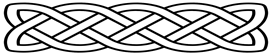 celtic-knot-band-tattoo-design