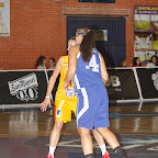 Baloncesto femenino Selicones España-Finlandia 2013 240520137487.jpg