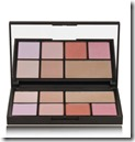 Nars Narsissist Cheek Studio Blush Palette