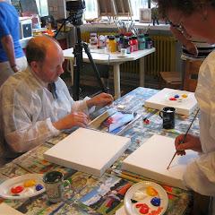Weekend Emmeloord 2 2011 - image017.jpg