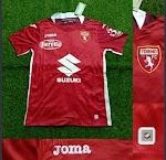 Jual Jersey Torino Home Musim 2020/2021