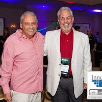 LAAIA 2013 Convention-6574