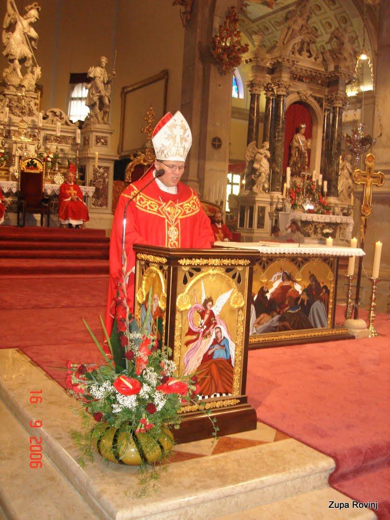 Sv. Eufemija, 2006 - DSC00322.JPG