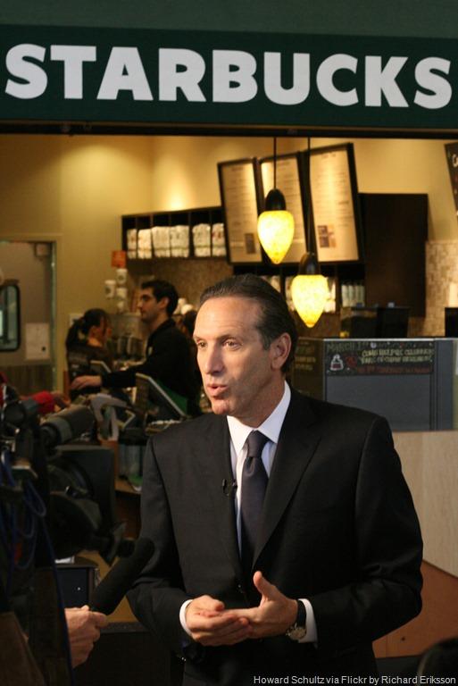 [Howard-Schultz-Starbucks%5B13%5D]