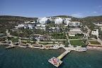 Фото 5 Bodrum Holiday Resort & Spa ex. Majesty Club Hotel Belizia