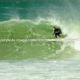 20130604-_PVJ5574.jpg