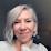 Kate Hays's profile photo