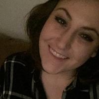 Sara Macdonald's avatar