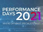 Trivardis Performance Days 2021