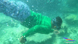 pulau pari 27-28 september 2014 pen 04