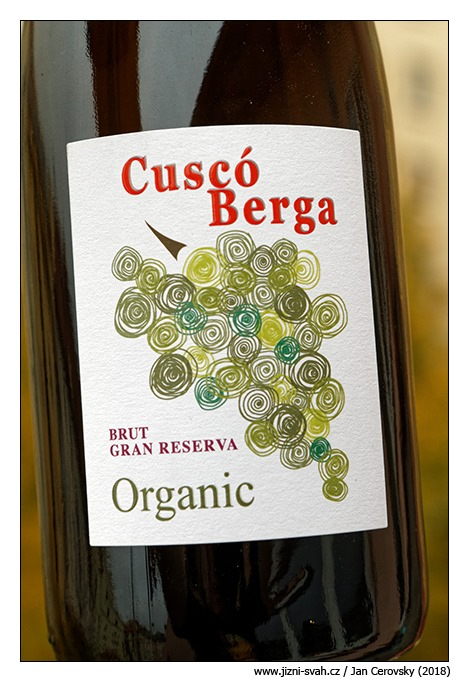 [Cusc%C3%B3-Berga-Brut-Gran-Reserva-Organic%5B3%5D]