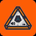 SoundBoard For Apex Legends icon
