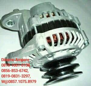 1480089504225 Yanmar Generator Wiring Diagram on 2gm20f alternator, john deere 322 garden tractor, tractor alternator, ym3110 tractor, hitachi alternator, alternator adr0439, 2210 ignition switch, starter solenoid, r2200 excavator,