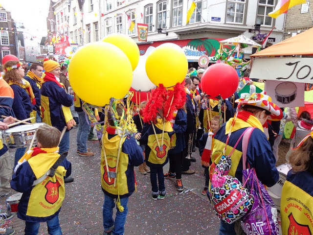 2014-03-02 tm 04 - Carnaval - DSC00246.JPG