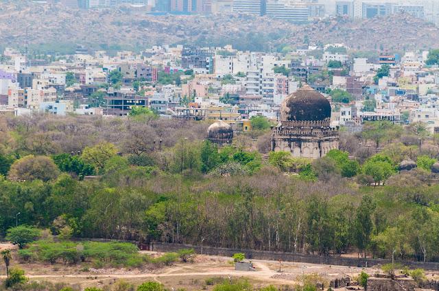 Hyderabad - Rare Pictures - 2610c0d9883264a9a6e8eda2af45426ed0a225b0.jpg