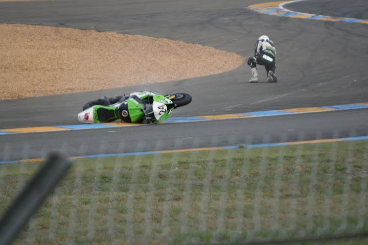 [Endurance] 24 heures du Mans, 24 et 25 septembre 2011 IMG_0209