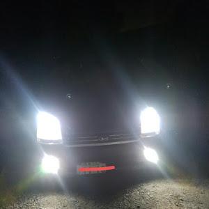 ミラアヴィ 18年式 L-250S RS 5MTのカスタム事例画像 ミンチさんの2018年11月21日18:19の投稿