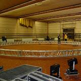 XL-party 2001